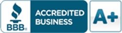 Click to verify BBB accreditation and to see a BBB report for Mercury Jets